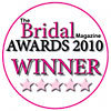 The Bridal Awards Magazine 2010
