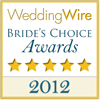 WeddingWire 2012